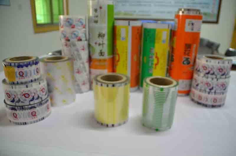 陕西塑料制品生产